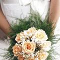 JESSIE結婚