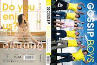 DVD_design_A_ol